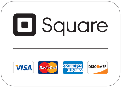 Secure Payments by Square Up