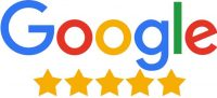 Uptown&More Google 5 Star Review